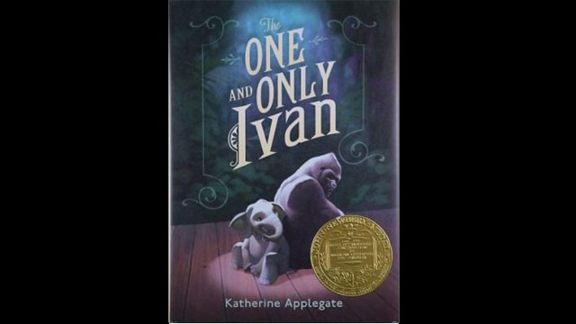 book_review_one_and_only_ivan