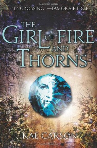 girlfirethorns