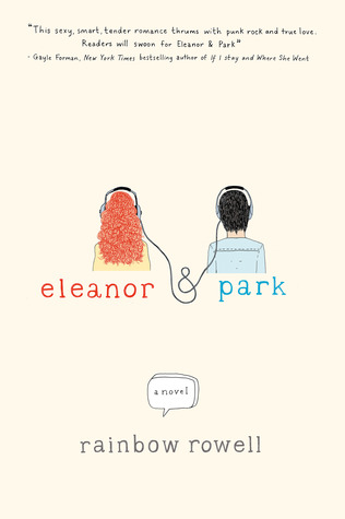 eleanorandpark